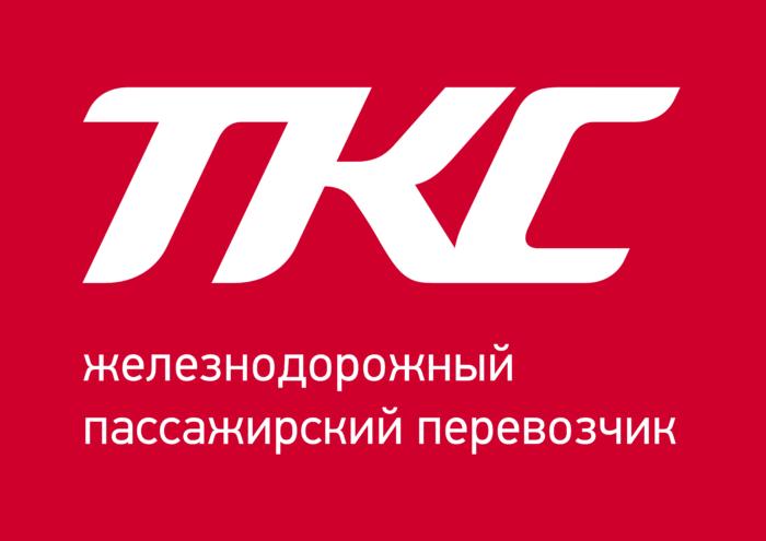 Transclass Logo