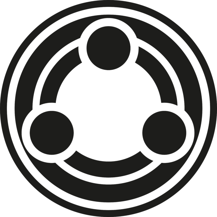TransferCoin (TX) Logo