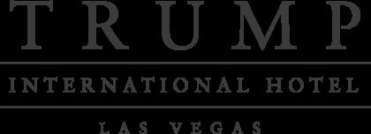 Trump Hotels Logo full