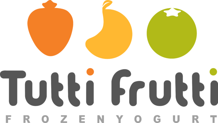 Tutti Frutti Download