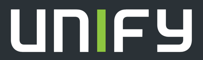 Unify Corporation Logo
