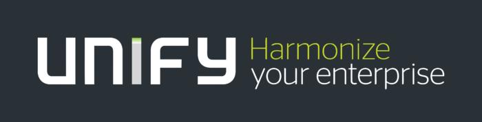 Unify Corporation Logo full