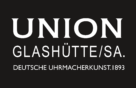 Union Glashutte Logo full