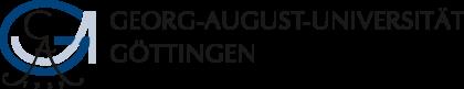 University of Göttingen Logo