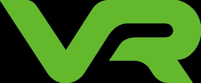 VR Group Finish Railways Logo