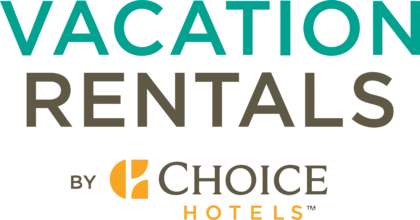 Vacation Rentals Logo
