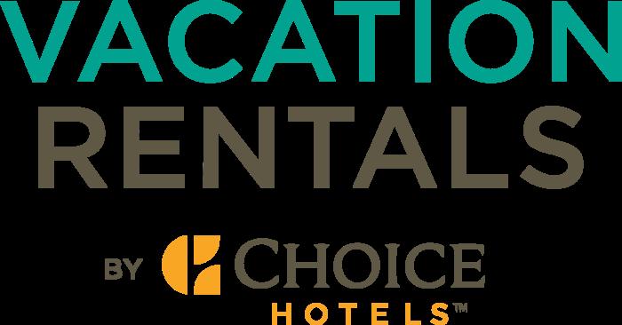 Vacation Rentals Logo