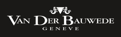 Van Der Bauwede Logo