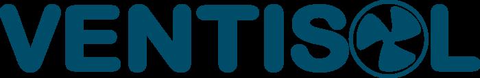 Ventisol Logo