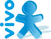 Vivo Logo