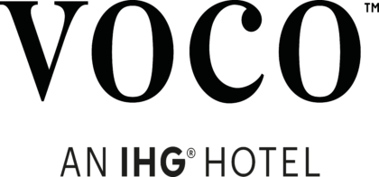Voco Hotels Logo