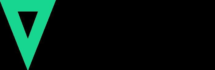 Voinarovski Clinic Logo