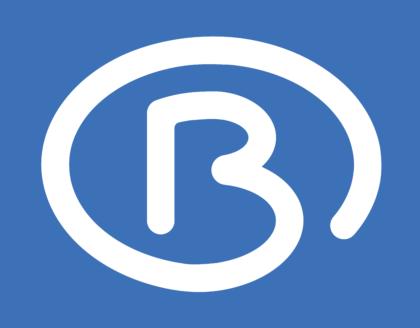 Vostok Logo
