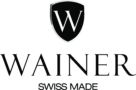 Wainer Watches Logo