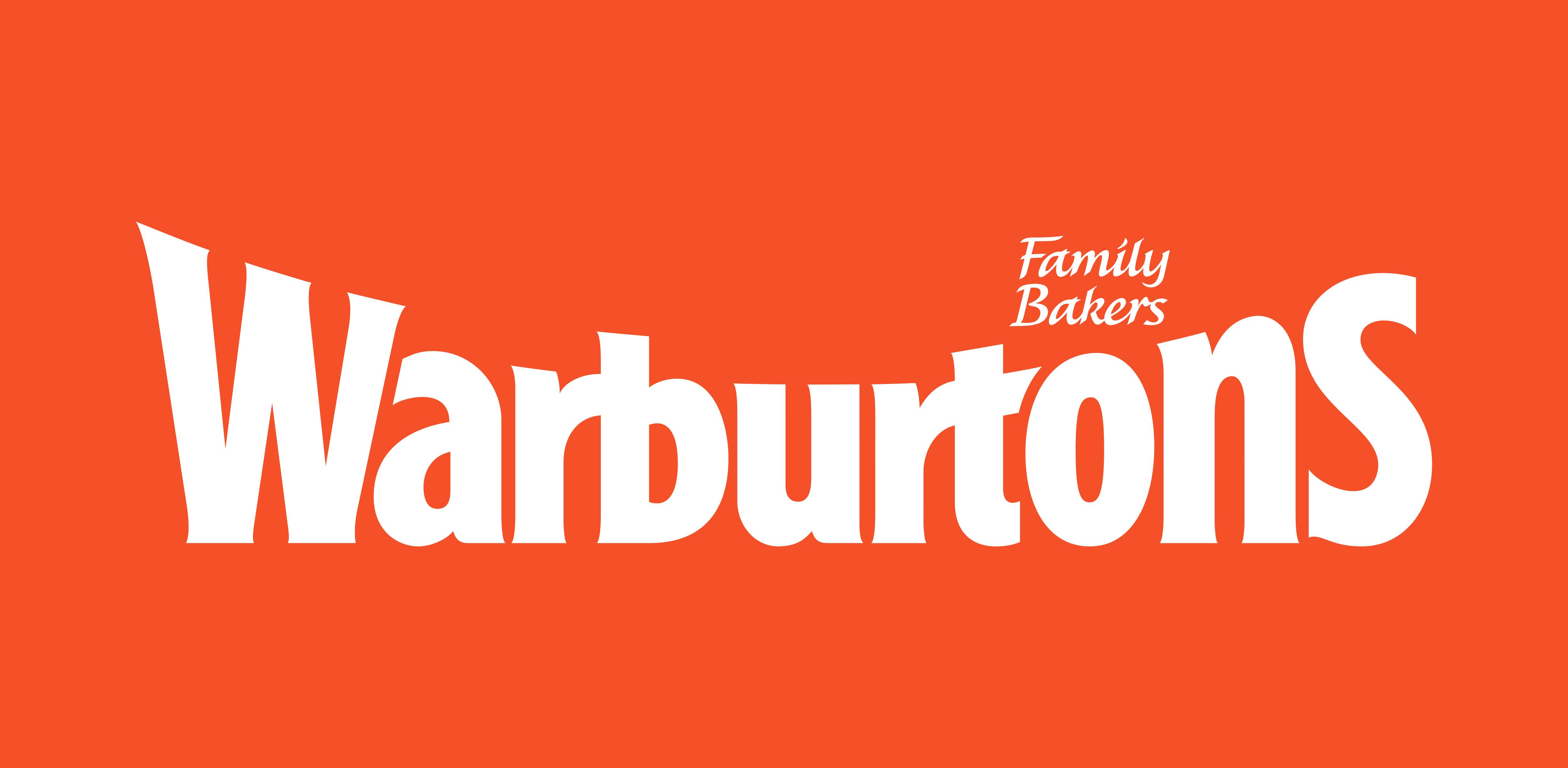 Warburtons – Logos Download