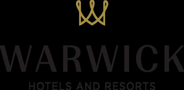 Warwick Hotels And Resorts Logo