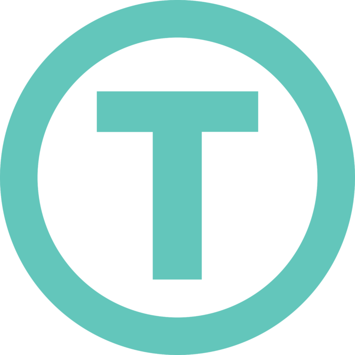 WeTrust (TRST) Logo
