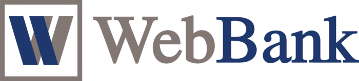 Web Bank Logo