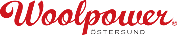 Woolpower Logo