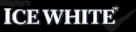 Wrigley's Ice White Logo