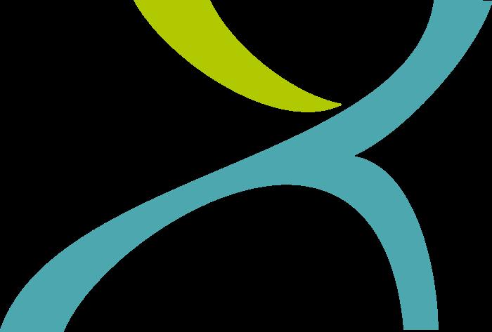 Yaman Bilişim Logo