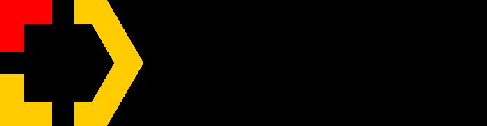 Yandex Smartpass Logo