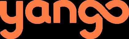 Yango Pro Logo