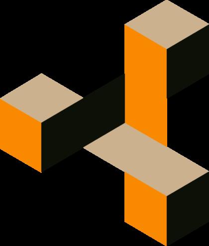 ZenCash (ZEN) Logo