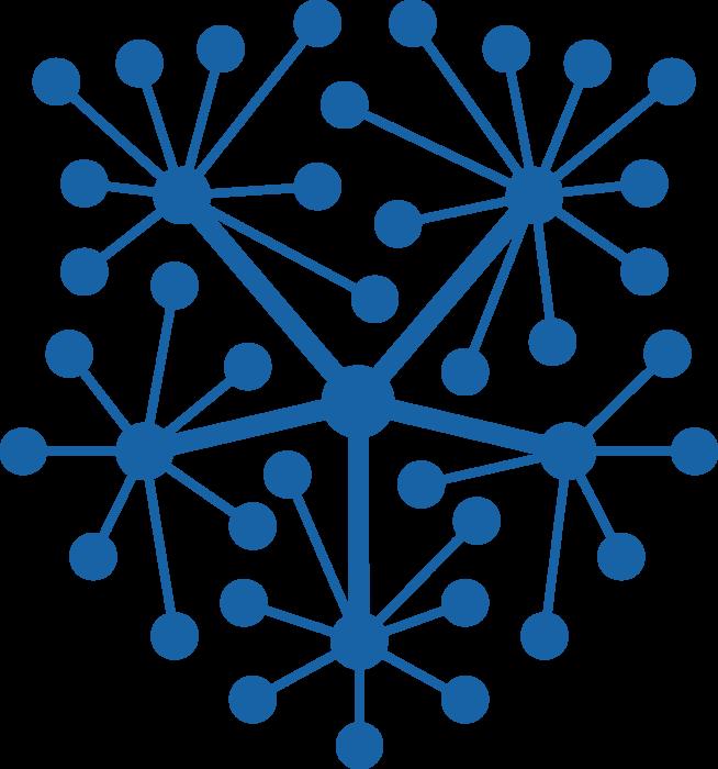 Zeusshield (ZSC) Logo