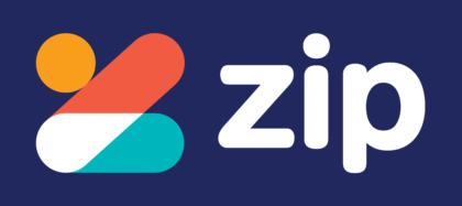 Zip Pay & Zip Money Logo