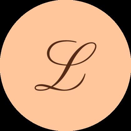Zolotoe Vremya Logo