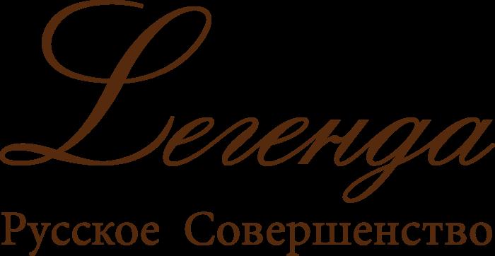 Zolotoe Vremya Logo text