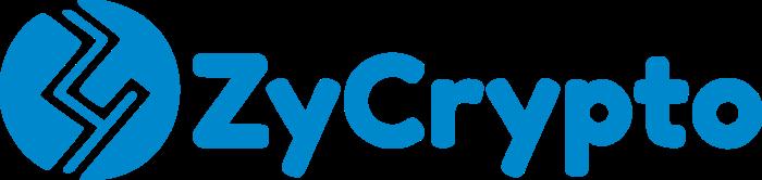ZyCrypto Logo