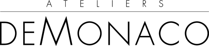 deMonaco Logo