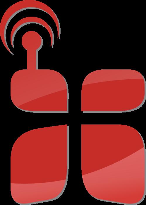 jBible Logo