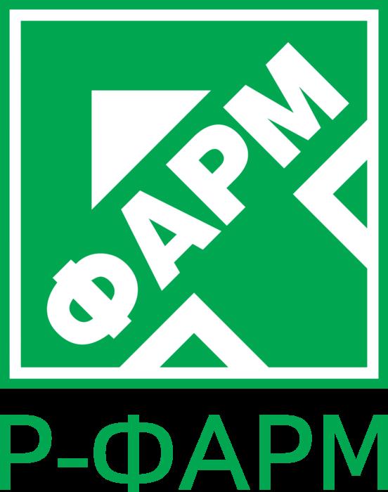 r Pharm Logo