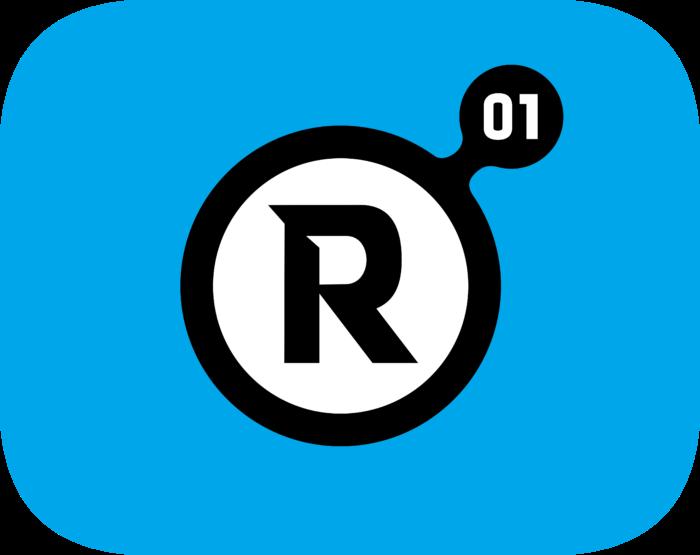 r01 Logo