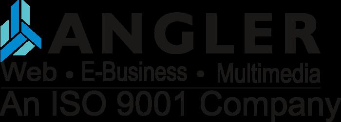 ANGLER Technologies Logo