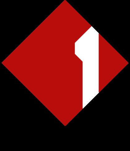 Ö1 Logo