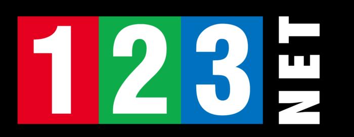 123Net Logo