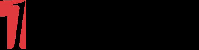 1Call Logo