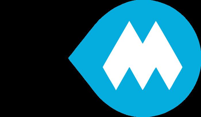 9XM Logo