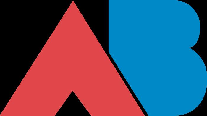AB Groupe Logo