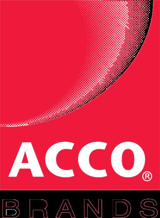 ACCO Logo