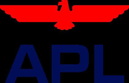 APL Limited Logo