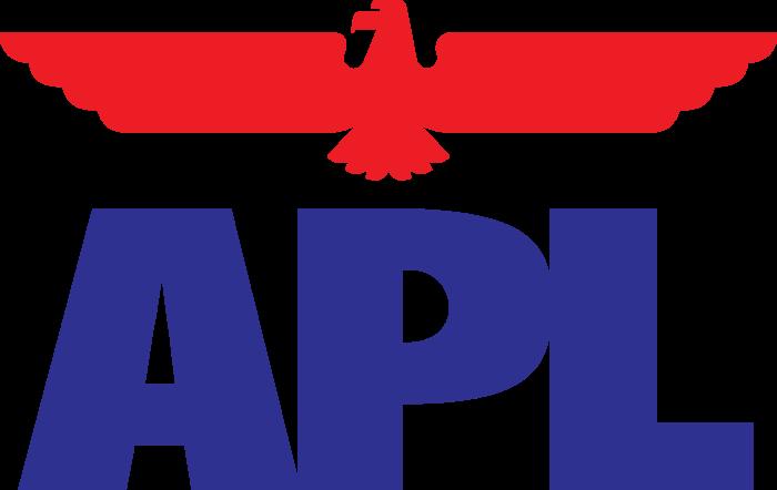 APL Limited Logo old