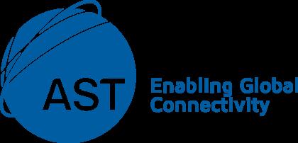 AST Group Logo