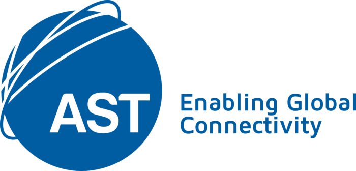 AST Group Logo
