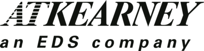 AT Kearney Logo
