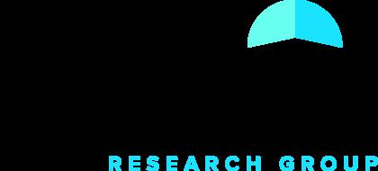 Acacia Research Logo